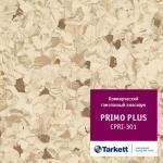 Линолеум коммерческий гомогенный Tarkett Primo Plus № 301 2 м