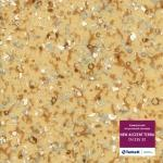 Линолеум коммерческий гетерогенный Tarkett New Acczent Terra CH 235 32 2 м