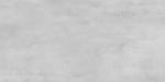 Плитка для пола Golden Tile Kendal У12950 / У12959 300x600 серая