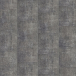 ПВХ-плитка Tarkett Lounge Concrete 457х457 мм