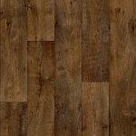 Линолеум полукоммерческий Ideal Record Valley Oak 630M 3 м