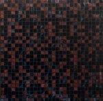 Плитка для пола Kerabel Домино 3П 30x30