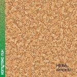 Линолеум Бытовой Комитекс Лин Нева 30-531 Китеж 3 м