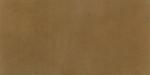 Плитка для пола Gracia Ceramica Gatsby brown PG 01 300х600