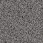 Линолеум Коммерческий Juteks Premium Nevada 990D 3 м