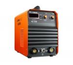 Инверторный сварочный аппарат FoxWeld ВД-250И