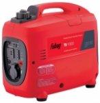 Генератор бензиновый Fubag TI 1000 инверторный