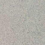 Керамогранит Пиастрелла СТ302 Соль-Перец Темно-серый 30x30 Калиброванный