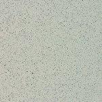 Керамогранит Пиастрелла СТ301 Соль-Перец Светло-серый 30x30 Калиброванный