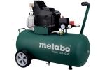 Компрессор Metabo Basic 250-50 W 200 л./мин.
