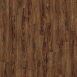 ПВХ-плитка Moduleo Select Click Дуб коричневый Midland 22863