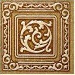 Вставка Керамика Будущего Акрополь 7х7