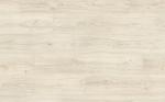Ламинат Egger Pro Large 8/32 Дуб Азгил белый 32 класс 8 мм