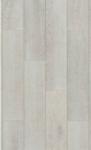 ПВХ-плитка LG Decotile RLW2608-E7 180x1200x2.0