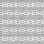 Плитка для пола Azori Sanmarco Grey 33,3х33,3