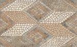 Декор Kerama Marazzi Велия ALD\A02\6000 25х40