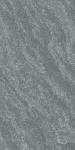 Керамогранит Italon Genesis Юпитер Силвер 30х60 реттифицированный