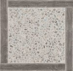 Керамогранит Kale Patio Grey 450x450