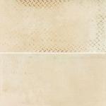 Плитка для пола Gracia Ceramica Gatsby white PG 02 300х600