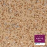 Линолеум коммерческий гетерогенный Tarkett Acczent Pro 100011 3 м