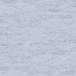 Плитка для пола Alma Ceramica (Уралкерамика) Aline TFU04LIN600 610х610х10