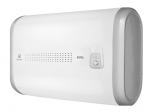 Водонагреватель электрический Electrolux EWH 30 Royal H
