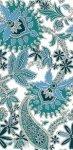 Декор Kerama Marazzi Ранголи DT\A16\11000 30х60