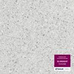 Линолеум коммерческий гомогенный Tarkett IQ Eminent № 92 2 м