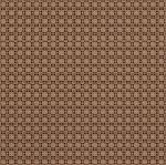 Плитка для пола Нефрит-керамика Мирабель 01-10-1-16-01-11-116 38.5x38.5 Коричневый