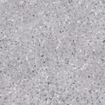 Керамогранит Kerama Marazzi Терраццо SG632600R 60х60 серый обрезной