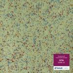 Линолеум Коммерческий Гетерогенный Tarkett Extra Vivid 15 3 м