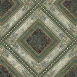 Линолеум бытовой Ideal Voyage Tiana 4457 3 м