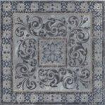 Декор Kerama Marazzi Бромли STG\C257\4214 40.2х40.2