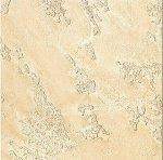 Плитка для пола Azori Sfumato Beige 33.3х33.3