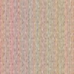Плитка для пола Береза-керамика Ренессанс розовая 42х42
