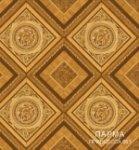 Линолеум Бытовой Комитекс Лин Парма 35-661 Принцесса 3,5 м