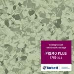 Линолеум коммерческий гомогенный Tarkett Primo Plus № 311 2 м