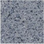 Линолеум антистатический Tarkett Acczent Mineral AS 100007 3 м